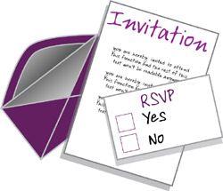 4-b-invitation