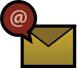 4-c-email