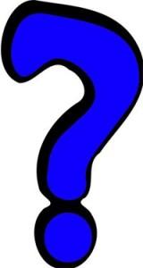 6-b-questions