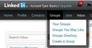 7-e-ln-groups