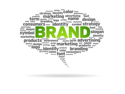 Branding with Strategize Your Success