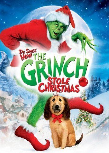Even the Grinch Can Teach Us Something About Business