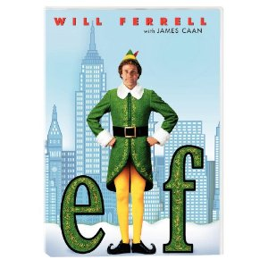 How Buddy the Elf Can Teach Us Enthusiasm
