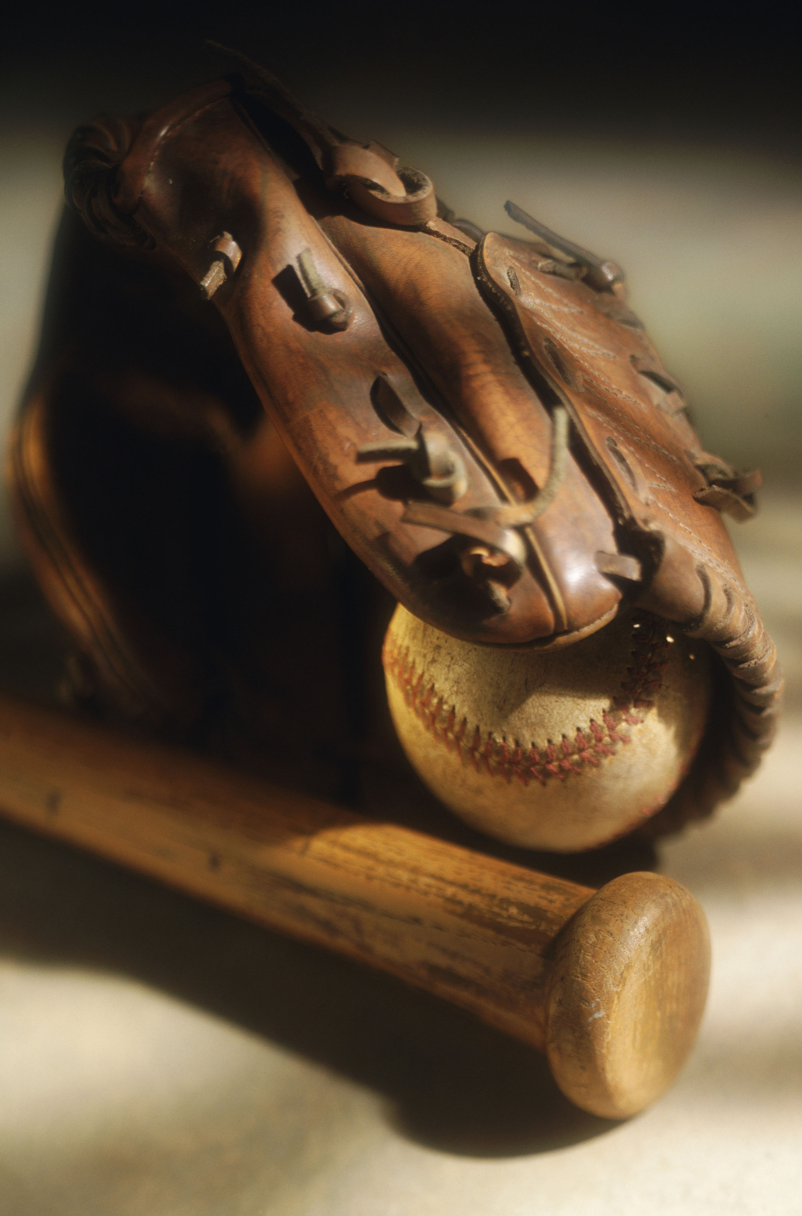 How Baseball Coaching Compares to Business Coaching