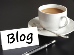 Blog Marketing for Small Business