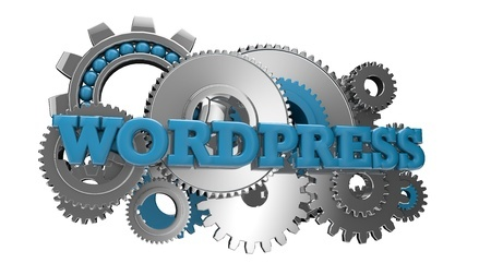 Protecting Your WordPress Content