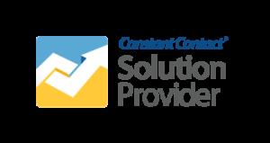 Solutions Provider