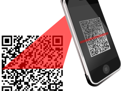 11 Ways to Include QR Codes within Your Business