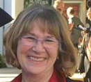 Christine Hagadorn